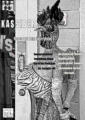 Download Kassiber 5
